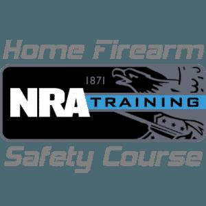 nra safety course logo