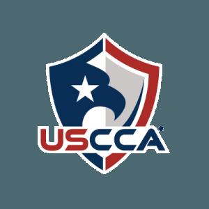 uscca badge