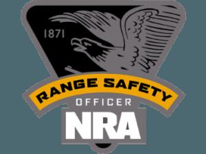 range safety office nra